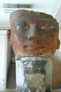 hatshepsut-at-the-egyptian-museum-cairo-photo-bob-partridge